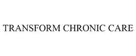 TRANSFORM CHRONIC CARE