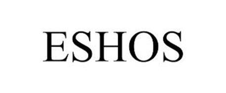 ESHOS