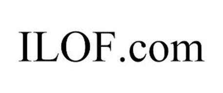 ILOF.COM
