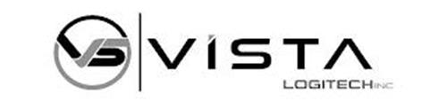 VS VISTA LOGITECHINC
