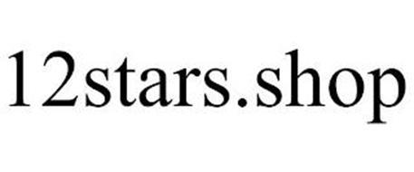 12STARS.SHOP