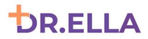 DR. ELLA