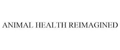 ANIMAL HEALTH REIMAGINED