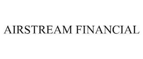 AIRSTREAM FINANCIAL