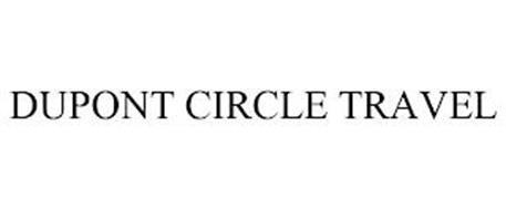 DUPONT CIRCLE TRAVEL