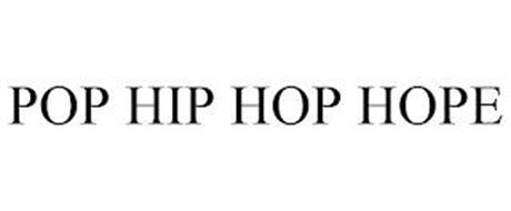 POP HIP HOP HOPE