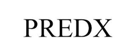 PREDX