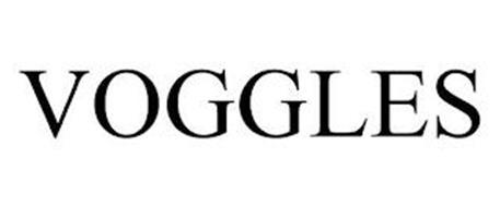VOGGLES