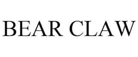 BEAR CLAW