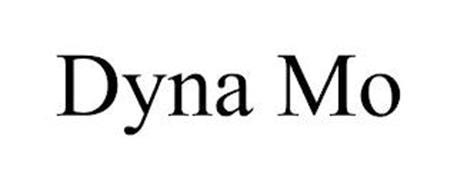 DYNA MO