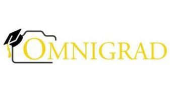 OMNIGRAD