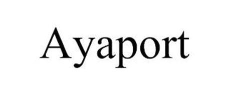 AYAPORT