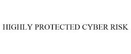 HIGHLY PROTECTED CYBER RISK