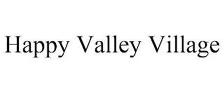 HAPPY VALLEY VILLAGE