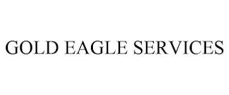 GOLD EAGLE SERVICES