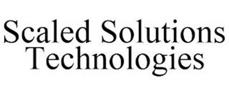 SCALED SOLUTIONS TECHNOLOGIES