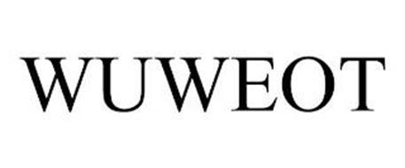 WUWEOT