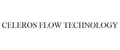 CELEROS FLOW TECHNOLOGY