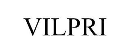 VILPRI