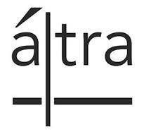 ÁLTRA