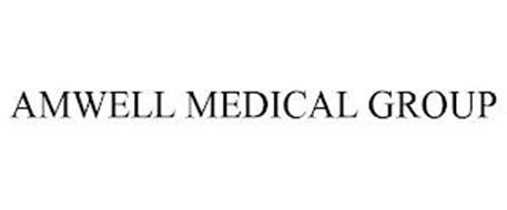 AMWELL MEDICAL GROUP