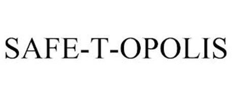 SAFE-T-OPOLIS
