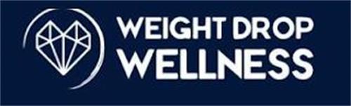 WEIGHT DROP WELLNESS