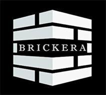 BRICKERA