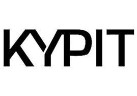 KYPIT