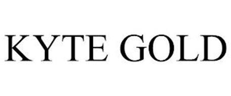 KYTE-GOLD