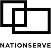 NATIONSERVE