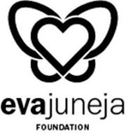 EVA JUNEJA FOUNDATION