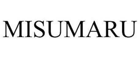 MISUMARU