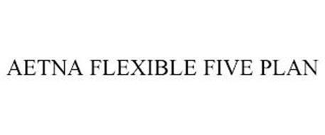 AETNA FLEXIBLE FIVE PLAN