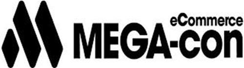 M ECOMMERCE MEGA-CON