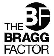 THE BRAGG FACTOR BF