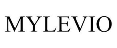 MYLEVIO