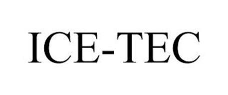 ICE-TEC