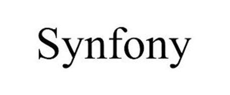 SYNFONY