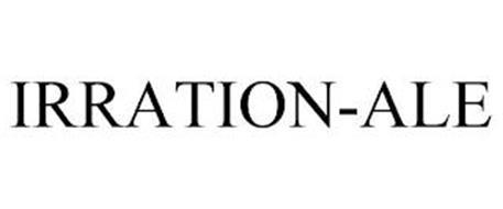 IRRATION-ALE