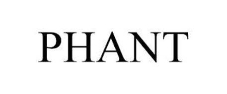 PHANT
