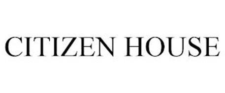 CITIZEN HOUSE