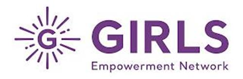 G GIRLS EMPOWERMENT NETWORK