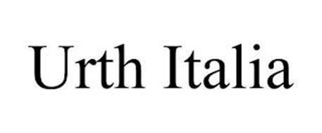 URTH ITALIA