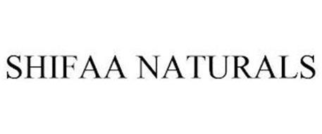 SHIFAA NATURALS