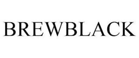 BREWBLACK