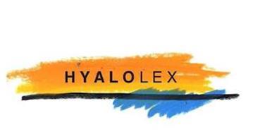 HYALOLEX