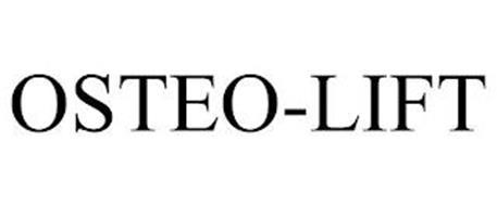 OSTEO-LIFT