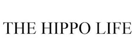 THE HIPPO LIFE