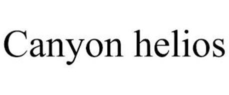 CANYON HELIOS
